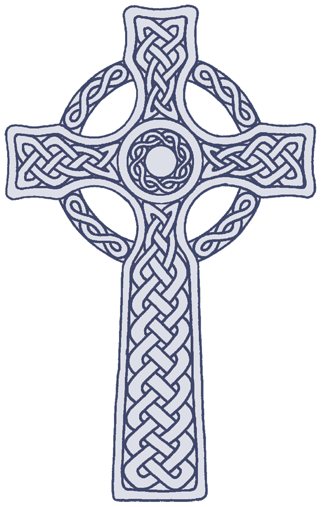 233-Celtic-Cross-gray