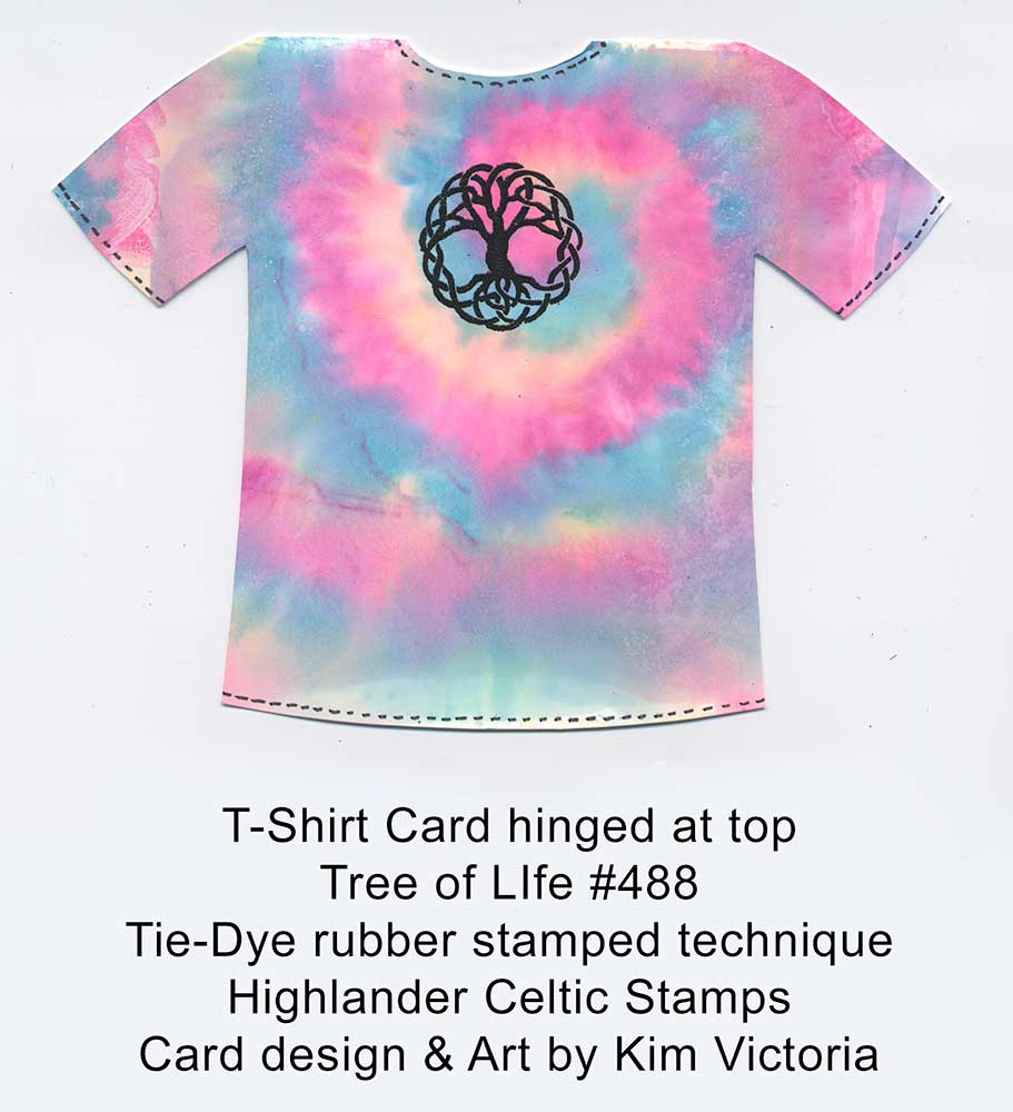 T-Shirt-card-TreeLife-TieDye-W